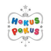 Hokuspokus.com.tr