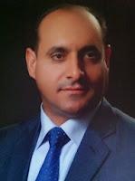 الاقتصاد مزرعة السياسة : حول دعوات توزيع الايرادات النفطية نقداً في العراق