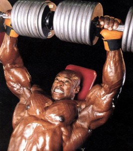 Ronnie Coleman Off Season Diet http://getmascular.blogspot.com/2012/04/ronnie-coleman-workouts-and-diet.html