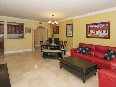 downtown-coral-gables-real-estate