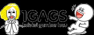 1gags.blogspot.com | Koleksi Gambar Lucu