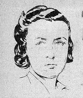 María del Pilar Cifuentes, ajedrecista española