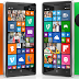 The Lumia Denim Update is coming your way