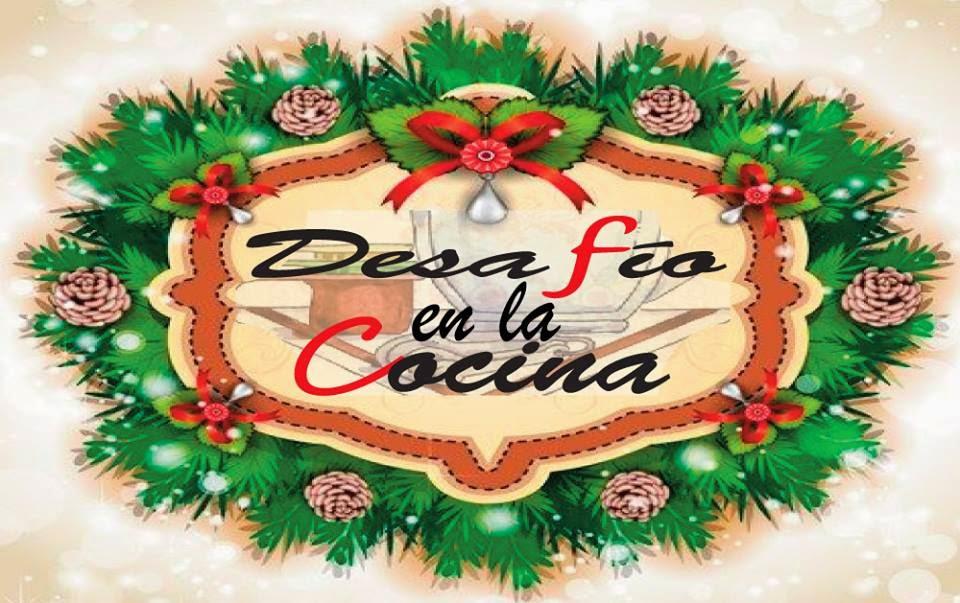 http://desafioenlacocina1.blogspot.com.es/2014/12/canelones-28-desafio-en-la-cocina.html