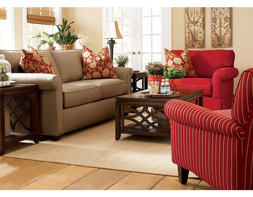 Magnificent Havertys Living Room Furniture 882 x 686 · 140 kB · jpeg