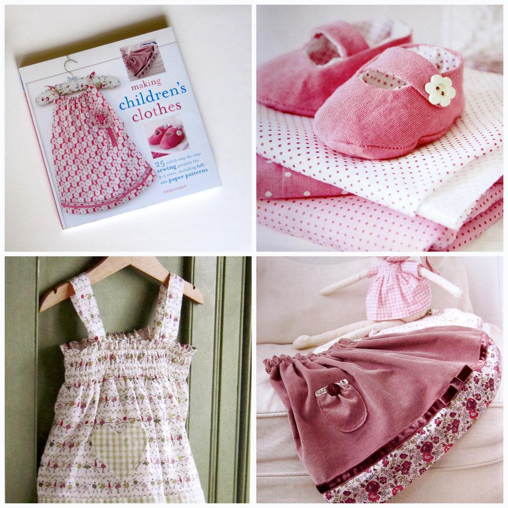Altadena S Baby Designs New Baby Books
