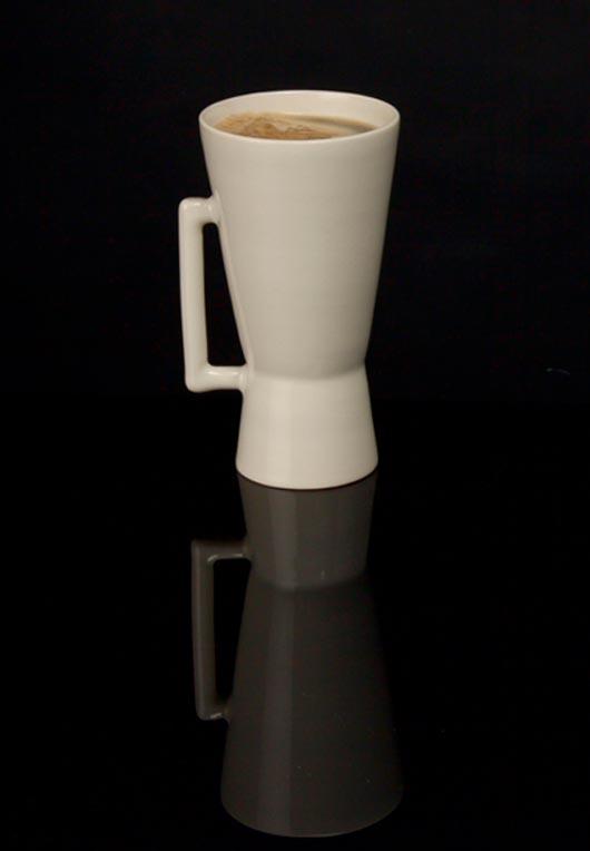 50 unique and creative mug designs