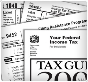 irs and tax regulations essay Irs issues final and temporary fatca coordination regulations under chapters 3 taxpayer's open tax in these regulations, the irs has added a subsection.