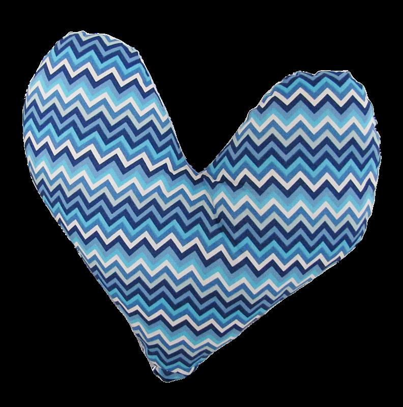 poduszka-serce 001
