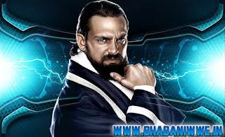 Result » WWE Main Event - October 23, 2013 From Birmingham, Alabama