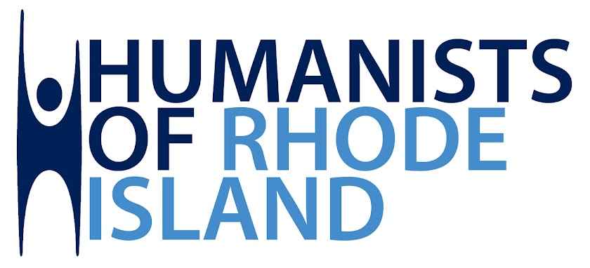 Humanists of Rhode Island