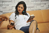 Hari priya hot Photos from Galata-thumbnail-12