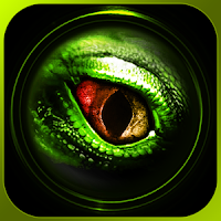 Alien Shooter EX games icon