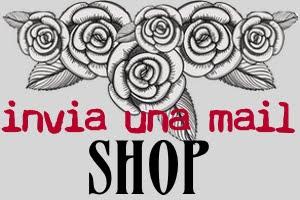 Hai domande per lo Shop?