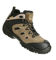 sepatu-boots-xplore