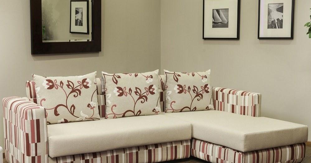 Le journal d 39 artisanat marocain meuble orientale salon for Meuble marocain