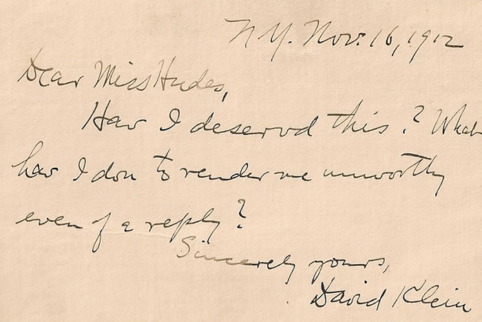 The Love Letters Of Dylan Thomas imaginary garden with ...
