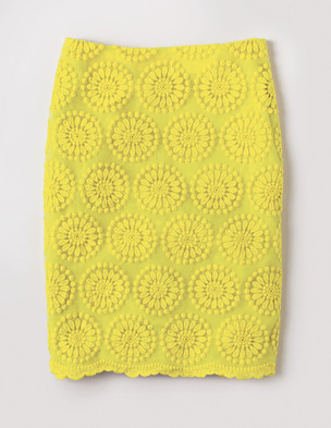 Mellow yellow boden 39 s summer offerings my outfit of for Boden yellow