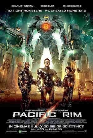 Pacific Rim (2013) BluRay 720p cupux-movie.com