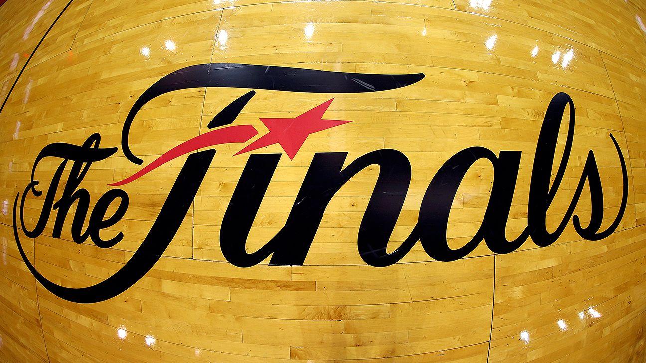 Watch Golden State Warriors vs Cleveland Cavaliers 6/11/15 ...