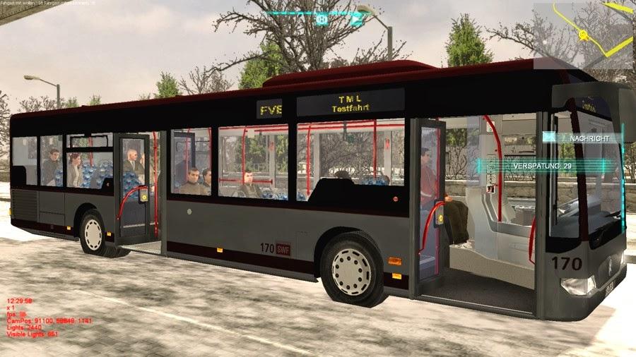 http://turbobit.net/eh3qwz9752og/Bus-Simulator-2012.iso.html