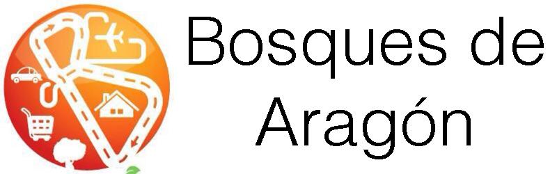 Bosques De Aragon