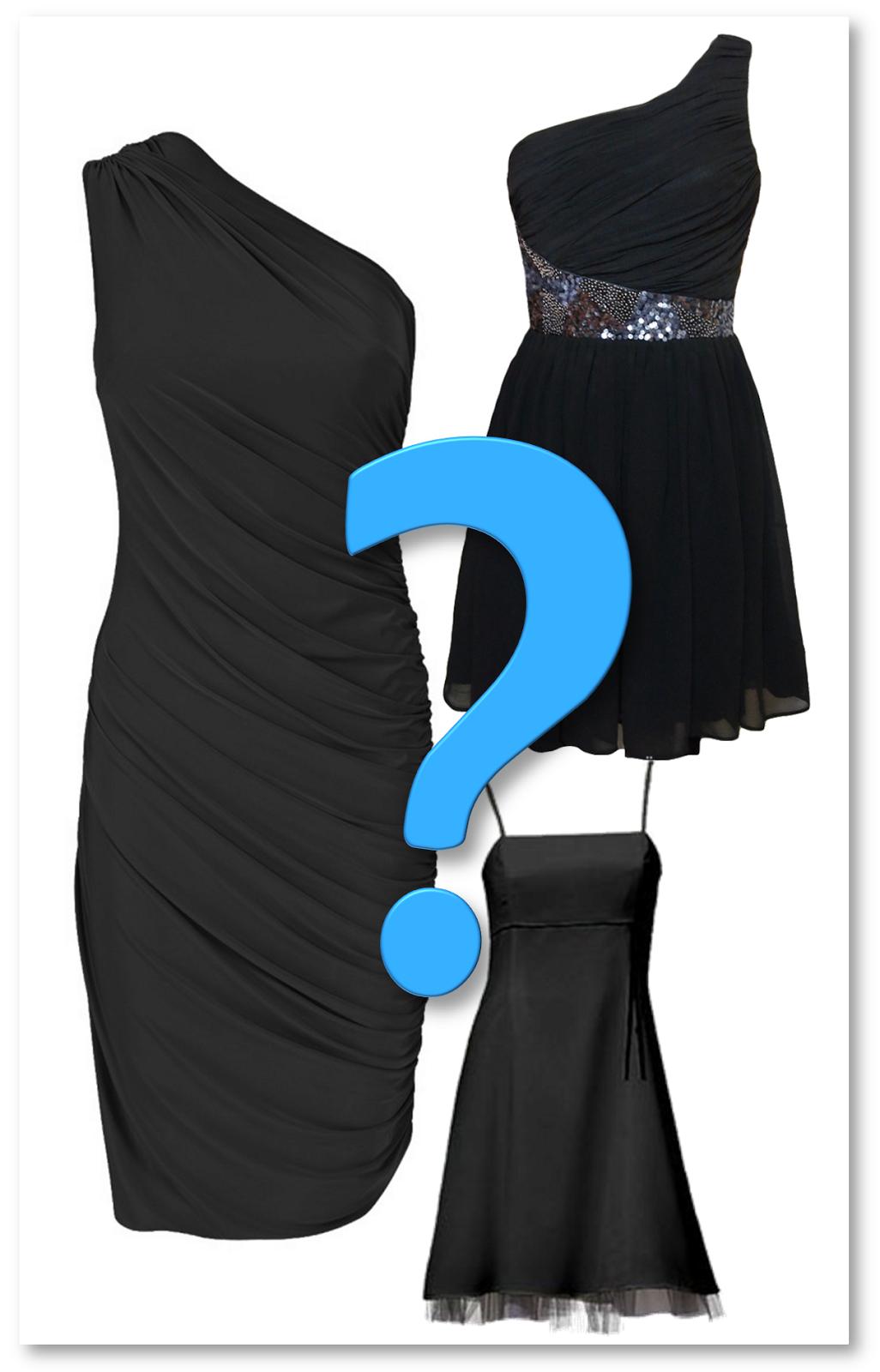 39 ne t te buntes wie kleide ich mich angemessen f r eine. Black Bedroom Furniture Sets. Home Design Ideas