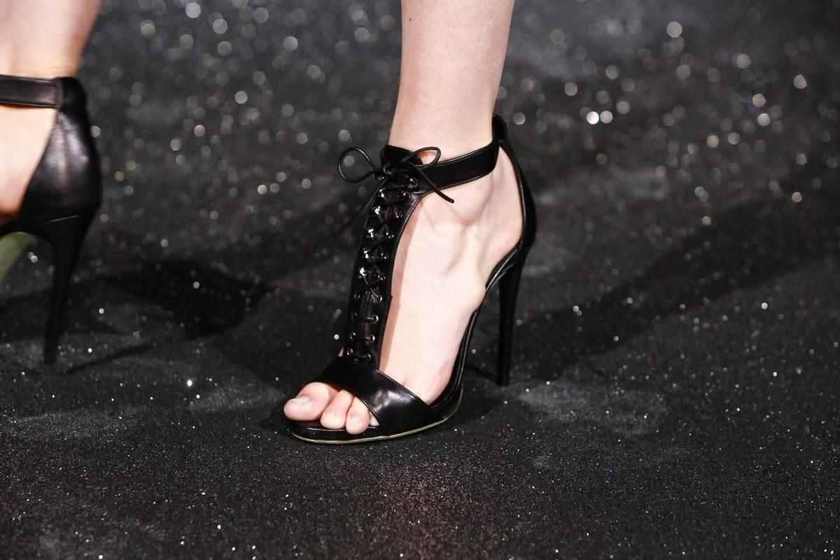 AlexisMabille-Elblogdepatricia-shoes-calzado-scarpe-calzature-zapatos