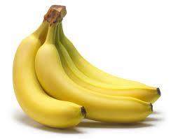 benefits of banana for health, banana, fruit banana