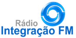 Rádio Integração FM da Cidade de Jacinto Machado ao vivo