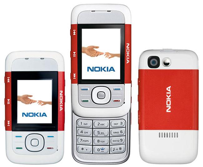 iphone 4 gratis gps