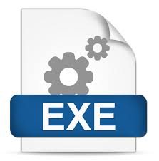 exe files send through gmail attachment