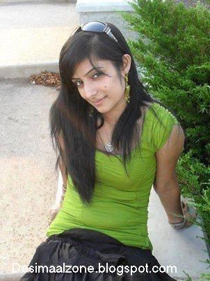 Free dating in punjab