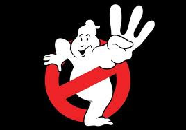 ghostbusters 3 animation
