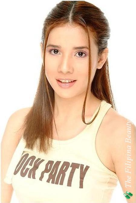 ... pinay, celebrity pinay beauty, filipina beauty, pinay scandal photo