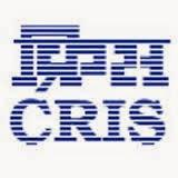 CRIS Employment News