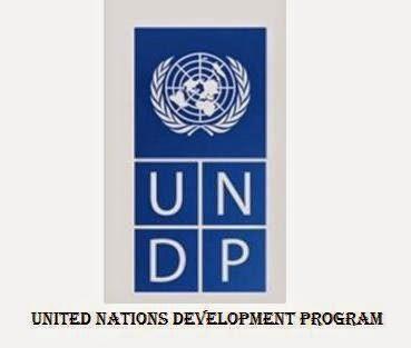 UNDP: Pengertian, Tujuan, Kepanjangan UNDP