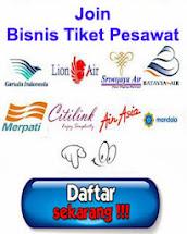 Bisnis Travel Online