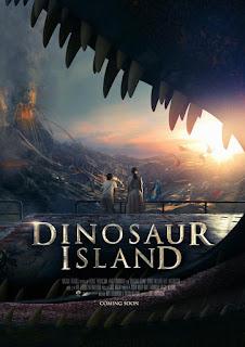 Dinosaur Island<br><span class='font12 dBlock'><i>(Dinosaur Island)</i></span>