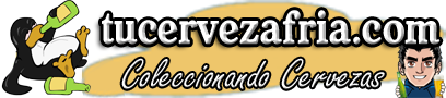 TuCervezaFría.com | Beer Collection Blog
