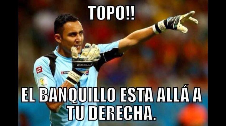 Iker Casillas Humor, cachondeo, bromas, chorradas, whatsapp, chistes, guasa y memes. Portero Real Madrid, futbol 0
