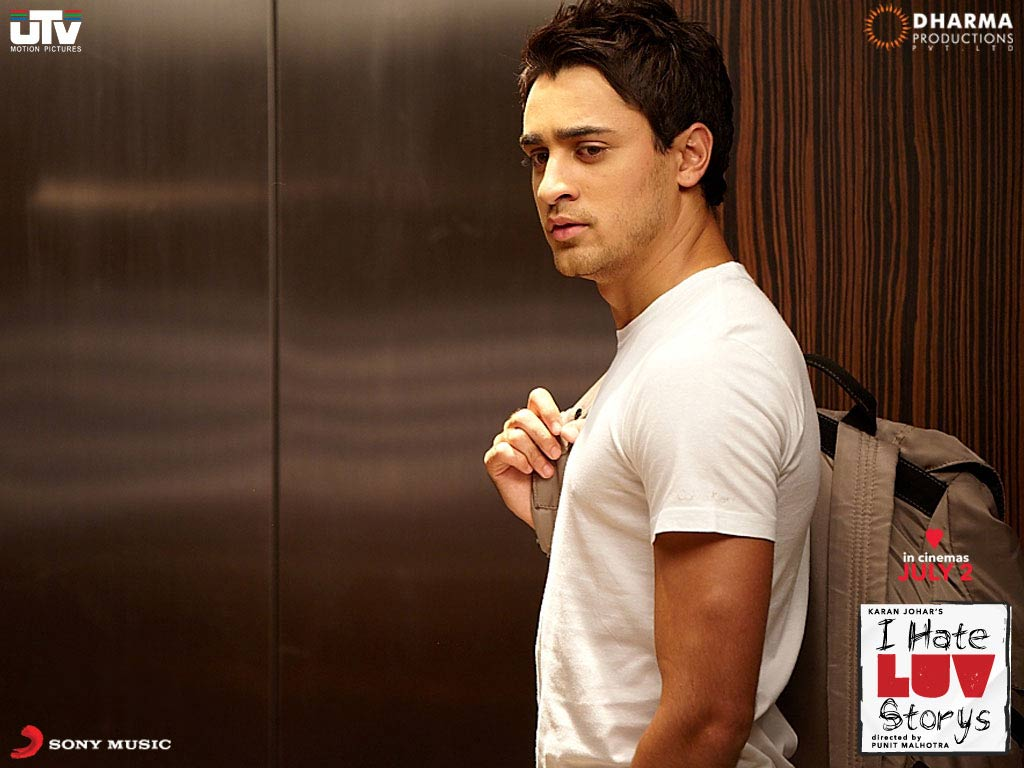 http://4.bp.blogspot.com/-zWV005qDnBo/TjADS-_yHHI/AAAAAAAAAic/aWvw8JnuMCw/s1600/imran-khan-hindi-movie-i-hate-luv-story-wallpaper.jpg