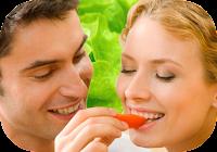 Incontri per Vegetariani