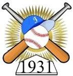 Asoc. de Béisbol y Softbol de Iquique (CH)