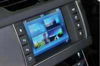 2015 New Jaguar XF 3.0 TDV6 S Comvertible featured view