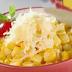 Cara Membuat Jasuke Jagung Susu Keju Spesial