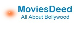 MoviesDeed