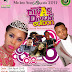 NICE COLLECTION: SEEPhotos Of The Male And Female Contestants Of Imo State Pageant As Final Holds Weekend