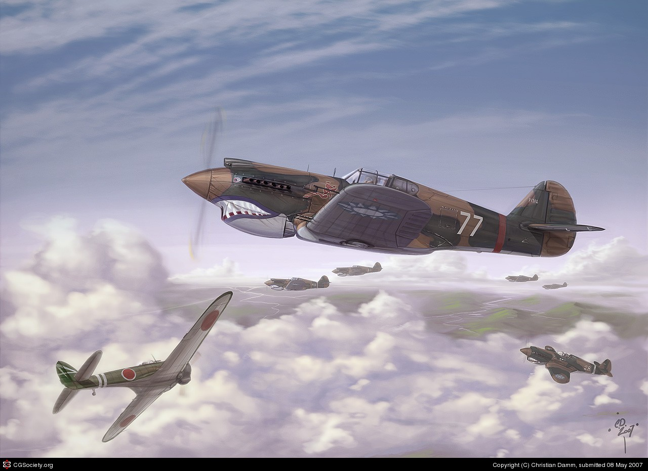 http://4.bp.blogspot.com/-zWZJc1KKfgk/T5tWqo54lJI/AAAAAAAAaCE/6DPgSkT_RSA/s1600/Aviation+Art+Flying+Tigers,+Christian+Damm+(2D).jpg