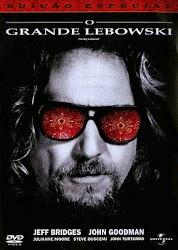 Filme O Grande Lebowski Legendado AVI DVDRip